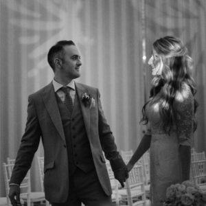 Wedding 358-min