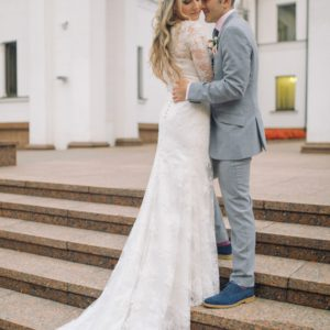 Wedding 464-min