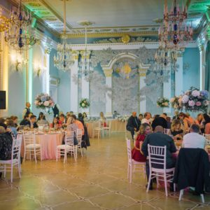 Wedding 518-min