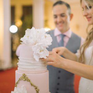 Wedding 740-min