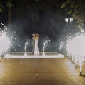 Wedding 750-min